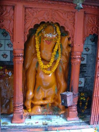 India-Varanasi-DSCF7518.JPG