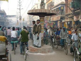 India-Varanasi-DSCF75271.JPG