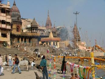 India-Varanasi-DSCF7537.JPG