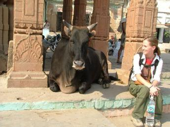India-Varanasi-DSCF7539.JPG