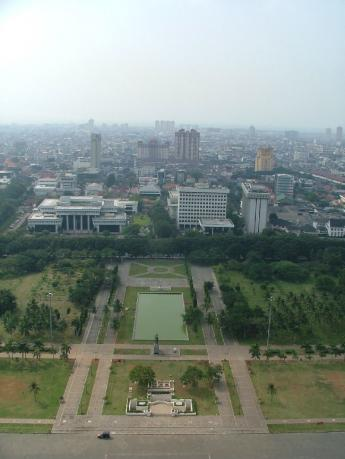 Indonesia-Jakarta-Java-DSCF4837.JPG