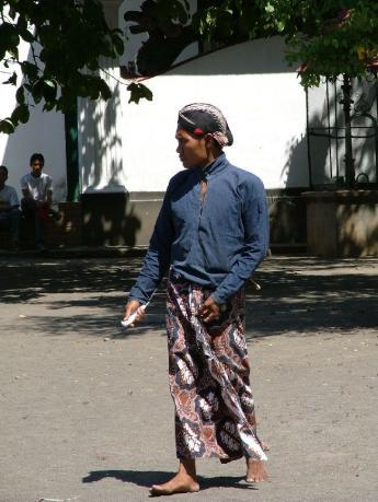 Indonesia-Java-DSCF4950.JPG