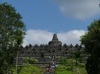 Indonesia-Java-DSCF5026.JPG