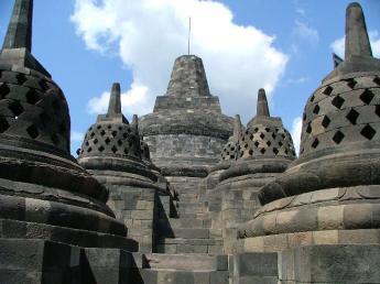 Indonesia-Java-DSCF5046.JPG