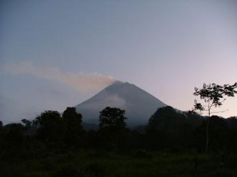Indonesia-Java-DSCF5091.JPG