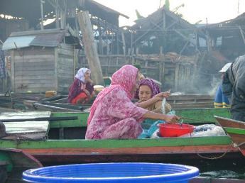 Indonesia-Kalimantan-DSCF5432.JPG