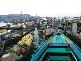 Indonesia-Kalimantan-DSCF5444.JPG