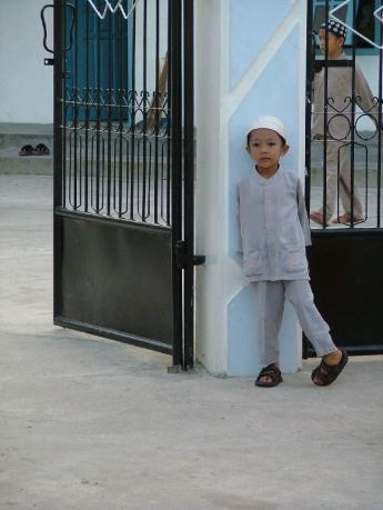 Indonesia-Kalimantan-DSCF5541.JPG