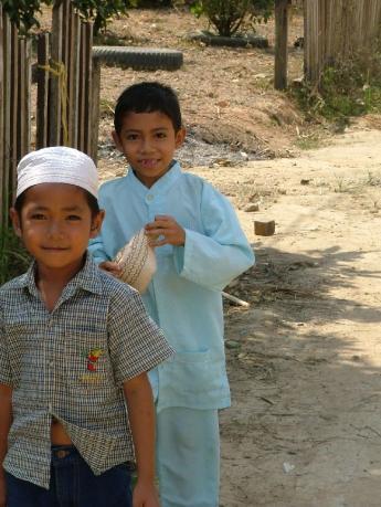 Indonesia-Kalimantan-DSCF5950.JPG