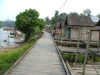 Indonesia-Kalimantan-DSCF5953.JPG