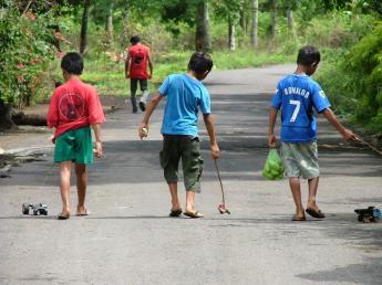 Indonesia-Sulawesi-DSCF7330.JPG
