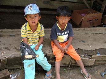 Indonesia-Sumatra-DSCF4318.JPG
