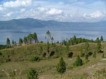 Indonesia-Sumatra-DSCF4612.JPG