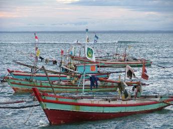 Indonesia-Sumatra-DSCF4736.JPG