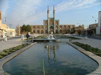 Iran-DSCF8163.JPG
