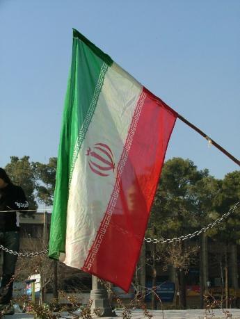 Iran-DSCF8194.JPG