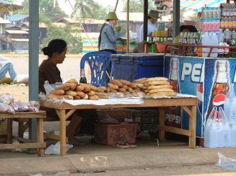 Laos-DSCF5566.JPG