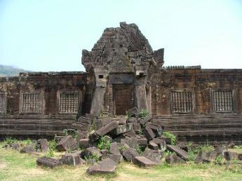 Laos-DSCF5774.JPG