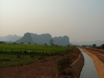 Laos-DSCF6130.JPG