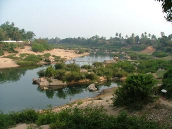 Laos-DSCF6136.JPG
