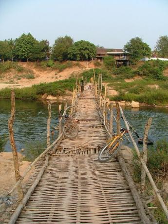 Laos-DSCF6142.JPG
