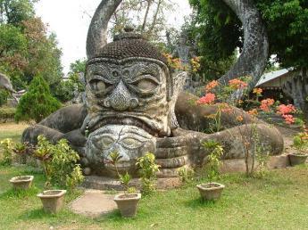 Laos-DSCF6592.JPG