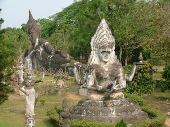 Laos-DSCF6599.JPG