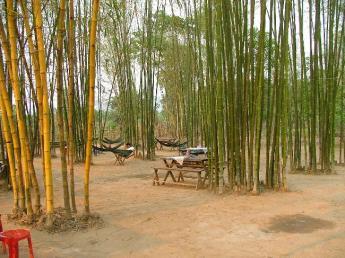 Laos-DSCF6711.JPG