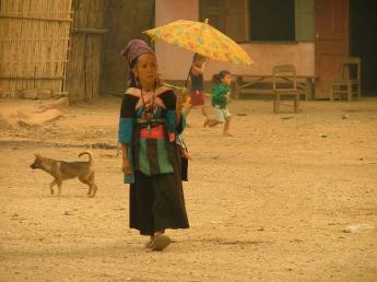 Laos-DSCF6788.JPG