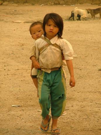 Laos-DSCF6794.JPG
