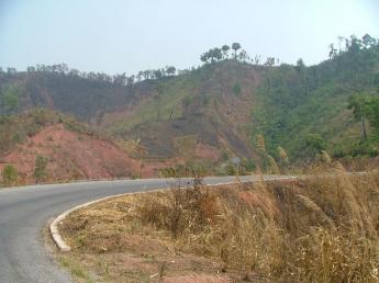 Laos-DSCF7057.JPG