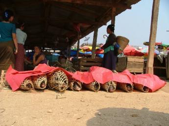 Laos-DSCF7125.JPG