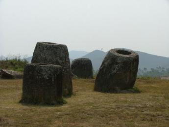 Laos-DSCF7134.JPG