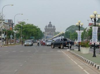 Laos-Vientiane-DSCF6465.JPG