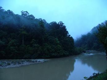 Malaysia-Dscf3332.jpg