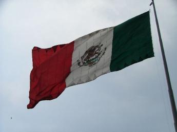 Mexico-DSCF1119.JPG