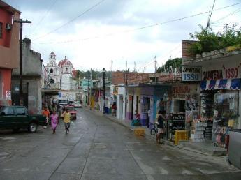 Mexico-DSCF1230.JPG