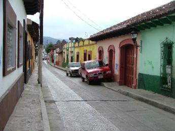 Mexico-DSCF12551.JPG