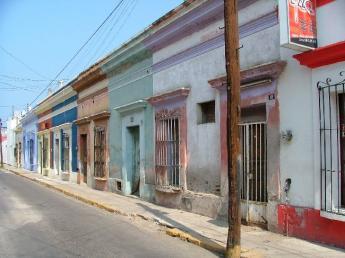 Mexico-Mazatlan-DSCF2283.JPG