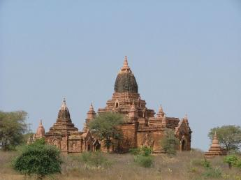 Myanmar-Bagan-DSCF3260.JPG