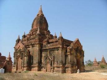 Myanmar-Bagan-DSCF3273.JPG