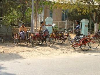 Myanmar-Bagan-DSCF3304.JPG