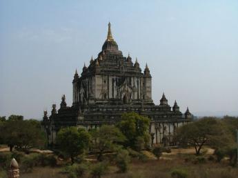 Myanmar-Bagan-DSCF3364.JPG