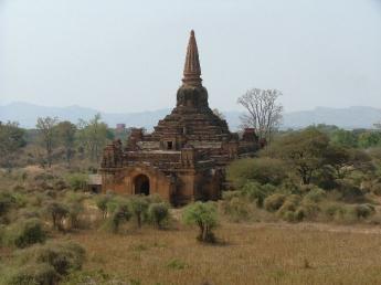 Myanmar-Bagan-DSCF3366.JPG