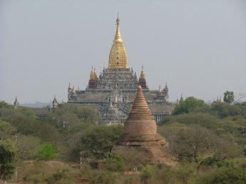 Myanmar-Bagan-DSCF3371.JPG