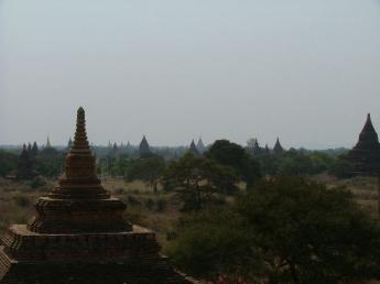 Myanmar-Bagan-DSCF3382.JPG