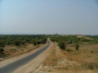 Myanmar-Bagan-DSCF3417.JPG