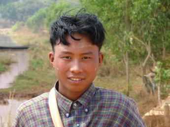 Myanmar-InleLake-DSCF3877.JPG