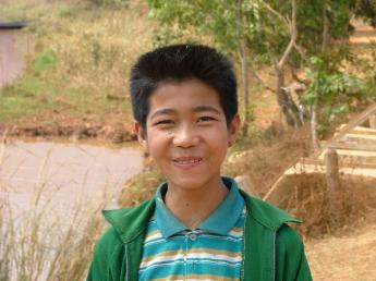 Myanmar-InleLake-DSCF3878.JPG
