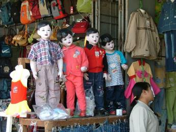 Myanmar-Mandalay-DSCF3490.JPG